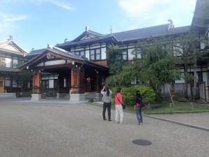 s-奈良ホテル