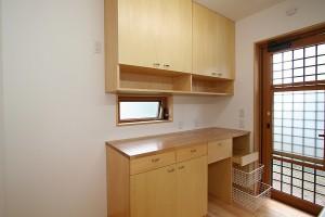s-S-cupboard