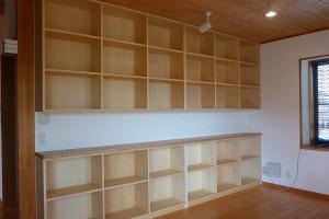 s-Y-livingroom