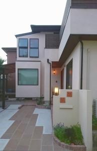 s-akagi-home